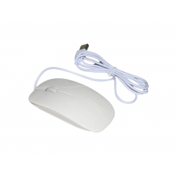 Мышь компьютерная проводная